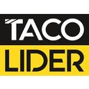 Tacolider Madeiras